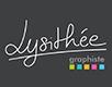 Logo Lysithée