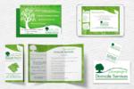 Campagne Domicile Services