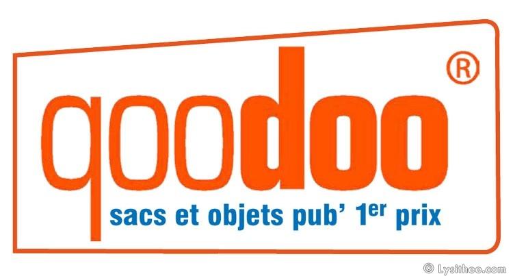 Logo Qoodoo