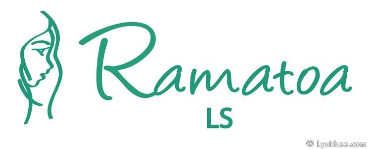 Logo Ramatoa