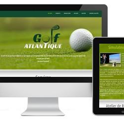 Golf Atlantique