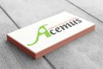 Logo Acemus