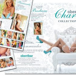 Charme 2013-2017