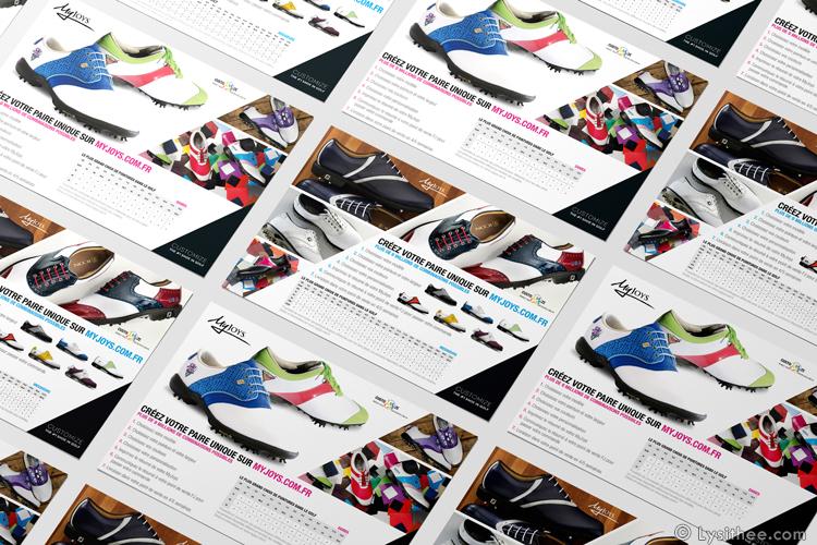 Flyer myjoys.com.fr