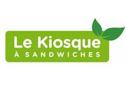 Kiosque à Sandwiches