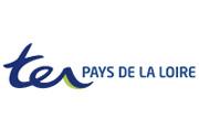 SNCF TER Pays de la Loire