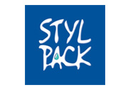 Styl-Pack