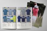 Catalogue Printemps/Eté 2019 Footjoy