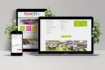 Site web marchand du Forum Titi