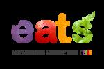 Logo Eats